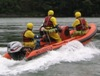 Swiftwater & Flood Rescue Boat Operator